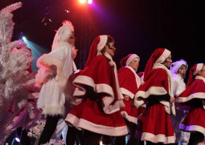 kerst in oud kampen 3