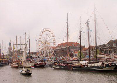 sail-kampen-2