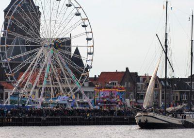 Sail-Kampen-2018-overdag-1024x1024