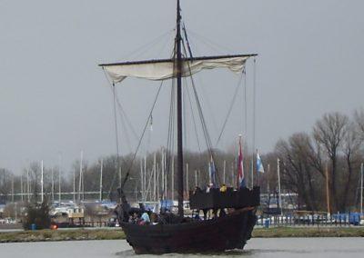 Sail Kampen
