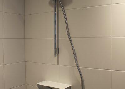 badkamer IMG_2785